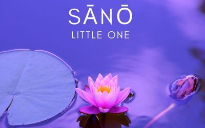 Sano – Little One