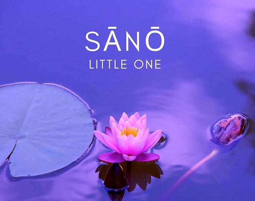 Sano – Little One